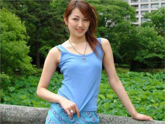 Yanng Huiyan's Net worth