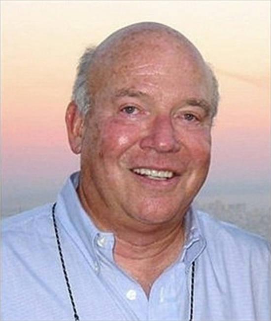 John W. Rollins