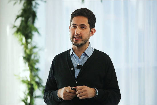 Kevin-Systrom's-Net-worth1