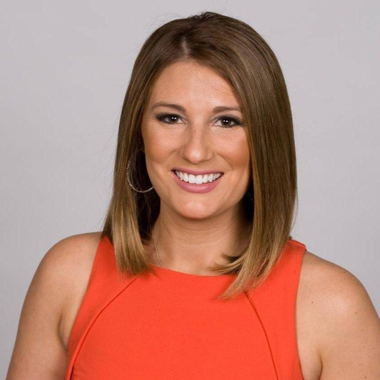 Kimberly Gebbia