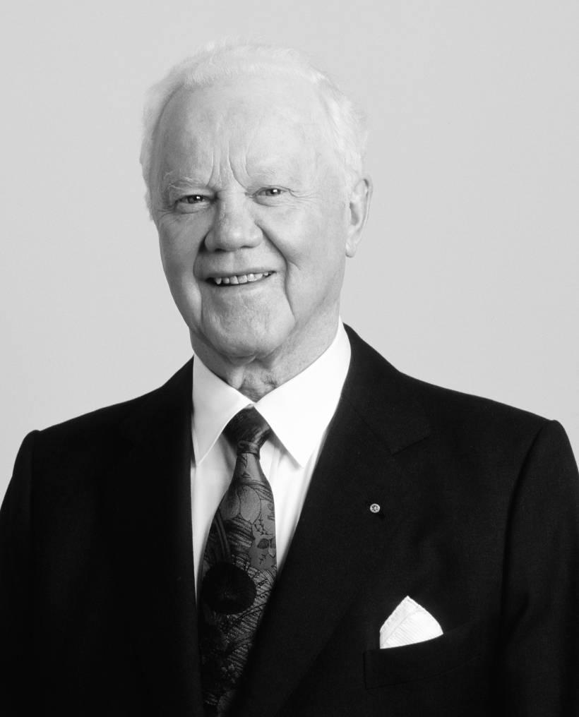 Lars Erik Lundberg