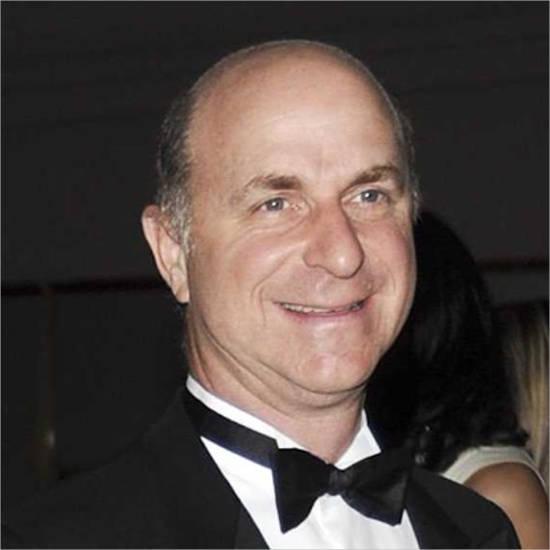 William S. Fisher