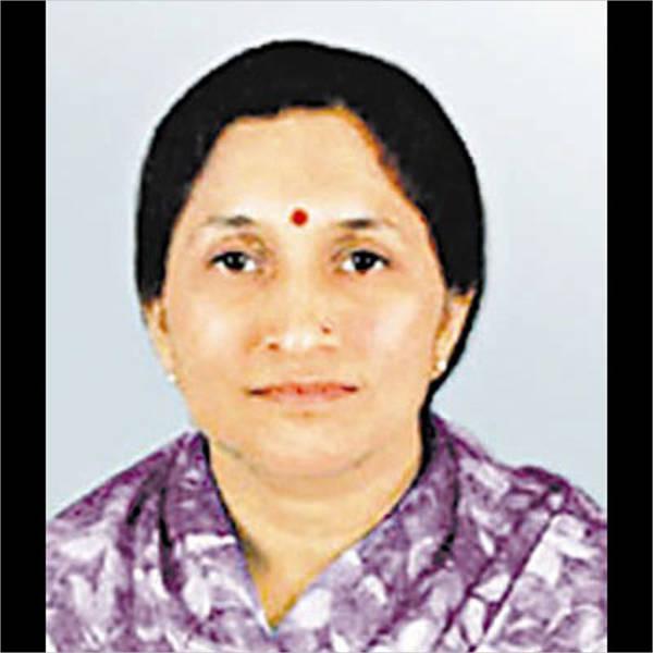 Savitri-Devi-Jindal-young1