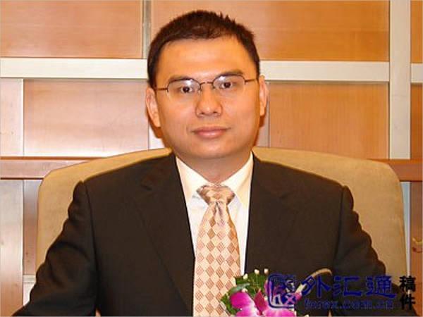 Zhang Zhidong