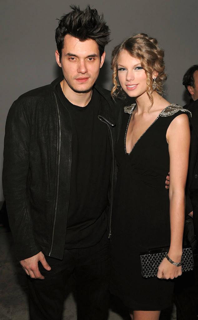 Taylor Swift Family Family Tree Celebrity Family