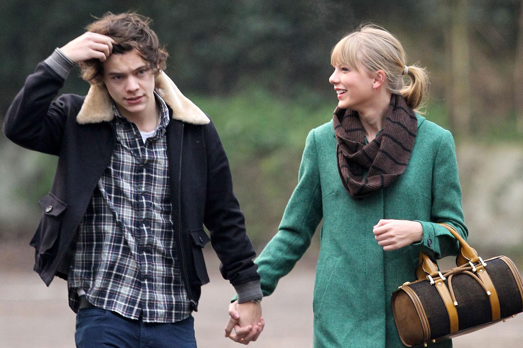 Taylor Swift - Family, Family Tree - Celebrity Family