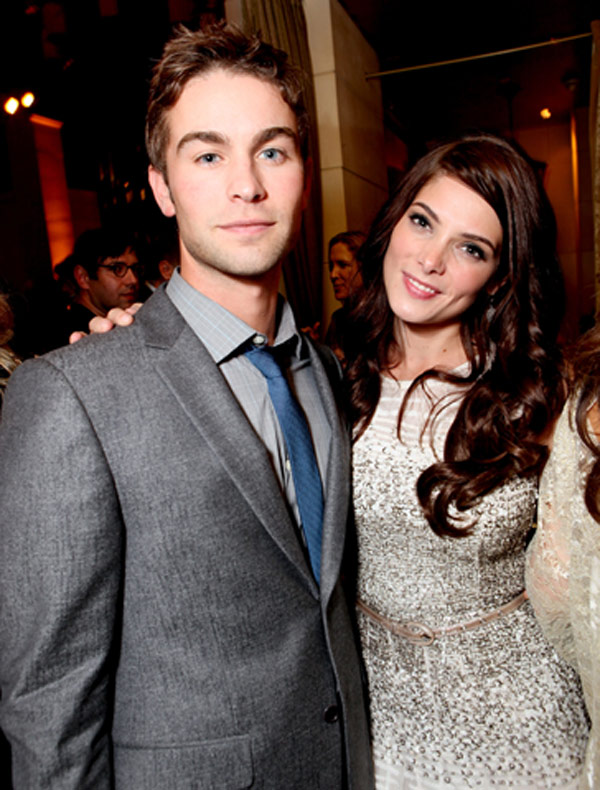 chace crawford � family family tree celebrity family