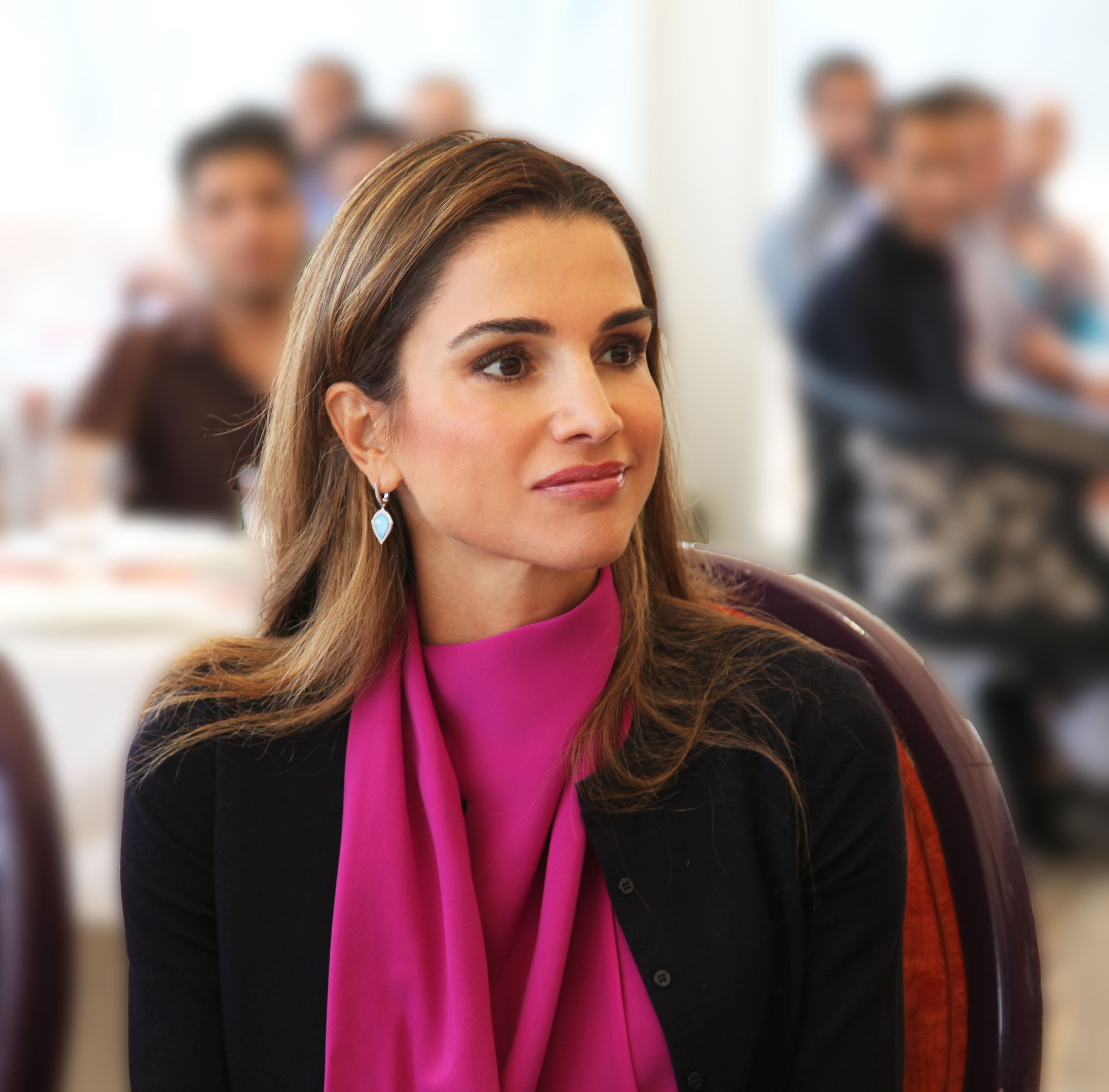 the life of jordans queen rania al abdullah 43m followers, 2 following, 884 posts - see instagram photos and videos from queen rania al abdullah (@queenrania.